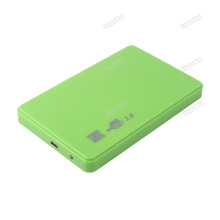 wholesale hdd external box driver