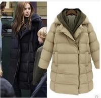 Женская одежда из шерсти NEW Slim YS8338 226