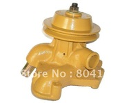 6134-61-1410 water pump