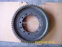 113-27-31230 Gear