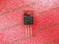 (IC)IRF3808:IRF3808 10pcs