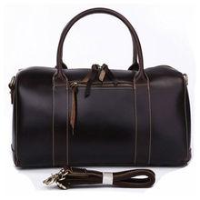 wholesale unique travel bag
