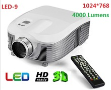 portable tv hdmi promotion