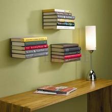 popular furniture shelf