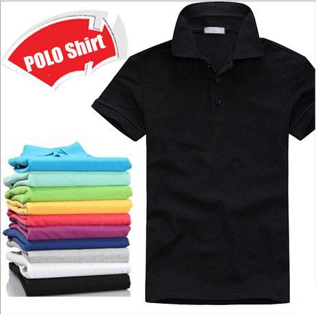 Plus size XXXL t-shirt men Fashion 2014 Brand Cotton Short sleeve t shirt sports jerseys golf tennis undershirts Free Shipping()