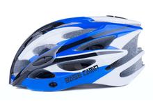 Basecamp Road Bike Mountain Bike Bicycle Helmet Bicicleta Bycicle Helmet I Prevention super light Helmet
