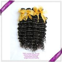 Hot Malaysian Curly Hair 100% Unprocessed Human Hair Weave Natural Hair Bundles Cheap Malaysian Virgin Hair 5pcs Lot Free Ship