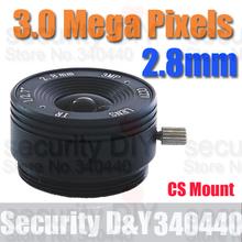 cctv ir lens price