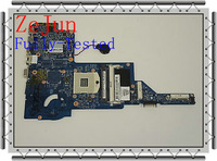 669085-001Laptop Motherboard Fully Tested good quality    DM4-3000