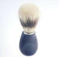 Best Badger Hair Wooden Handle Shaving brush Beard Brush for Men