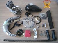 CP-XV Skyhawk Kit, 60CC Bicycle Engine Kit, Ciclomotores