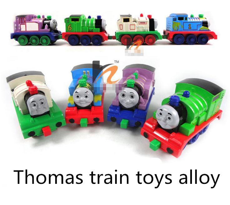 tren de juguete morado - Compra lotes baratos de tren de juguete ...