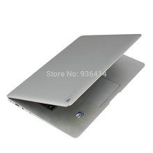 linux laptop promotion