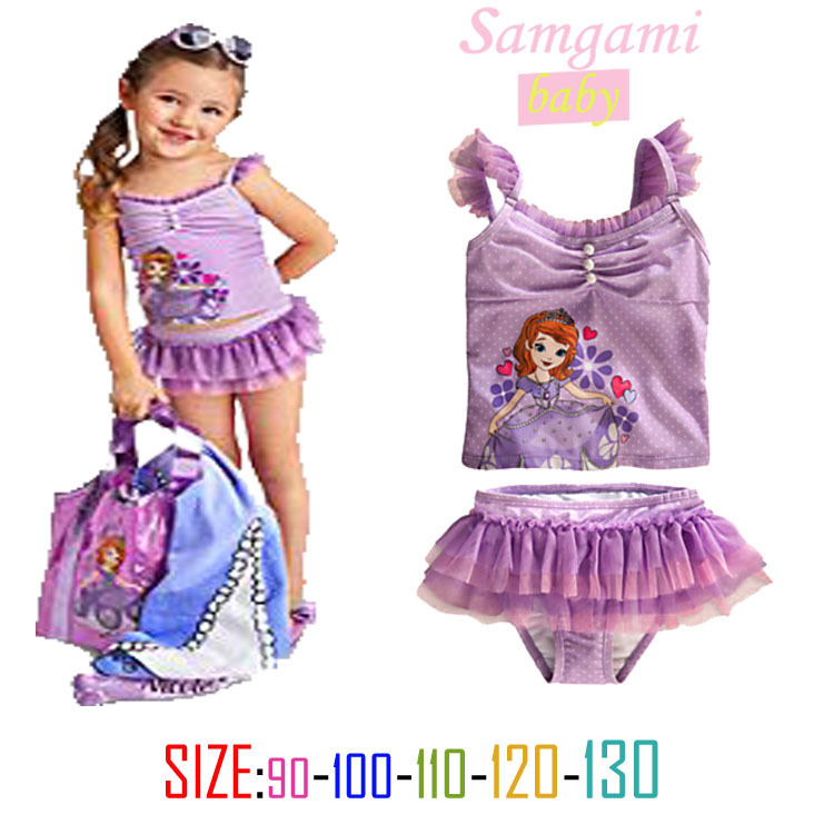 2015 новой моды лето девушка ребенок
