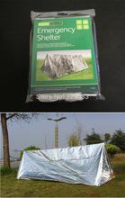 emergency tent price