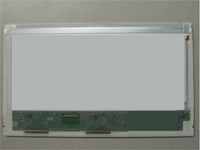 "LAPTOP LCD SCREEN FOR LENOVO 42T0669 14.0"" WXGA HD"