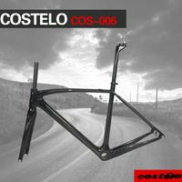 t800 carbon road bike frame fork seatpost,road bike bicycle frame toray racing bike carbon frame wilier cipollini bmc time rxrs