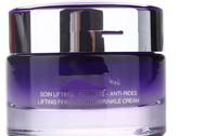 2014 France top Brand Anti-Wrinkle Super Collagen Cream Moisturizing Firming Face Cream Night Care 50ml
