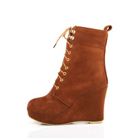 Free Shipping 2014 New fashion for women's boots women's ankle boots holiday sale fashion boots womans snow boots