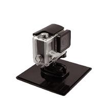 The camera display+camera mount+long bolt for gopro hero gopro hero 1/2/3 set for seller KOO