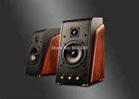 m200mk-2 stereo speakers m200mkII computer