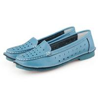 2014 new summer women flats shoes woman fashion ballet flats nurse shoes designer flats women's driving loafer