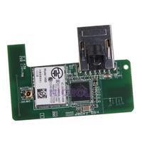 NI5L Bluetooth Wireless WiFi Card Module Board Replacement for Xbox360 Slim