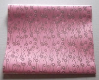 Special link of baby pink headtie for new customer toyin to UK