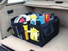 auto storage bag promotion