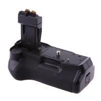 Vertical Battery Grip Holder for Canon EOS 600D 550D Rebel T3i T2i New Arrival Hot Sale Camera Battery Holder