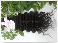 "Rosa hair products brazilian deep wave virgin hair 10 pcs lot , wet and wavy virgin brazilian hair 12""-30"" human hair deep wave"