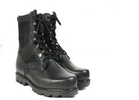 Free shipping,Men's boots,Ankle boots,Martens shoes,Army Boots,New Arrival