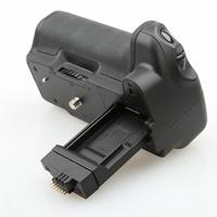 DSLR Vertical Camera Battery Grip for CANON EOS 450D 500D 1000D Rebel XS XSi T1i