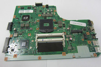 For Asus K55VD Laptop Motherboard, Main Board 100% Working. REV.3.1 60-NBDMB1700-C3