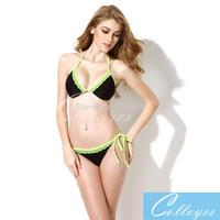 Женское бикини 2015 RELLECIGA , Bandeau  033132002-900