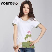 lotus t shirt price