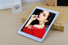 Cube Talk 9X U65GT MT8392 Octa Core Tablet PC 9.7 inch 3G Phone Call 2048×1536 IPS 8.0MP Camera 2GB/32GB Android 4.4