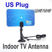 indoor hdtv antenna reviews