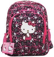 new 2015,children school bags,hello kitty,children backpacks,mochila infantil,baby girl,mochilas school kids,kids school bag