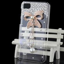 blackberry bling case promotion