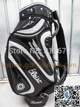 wholesale golf bag price