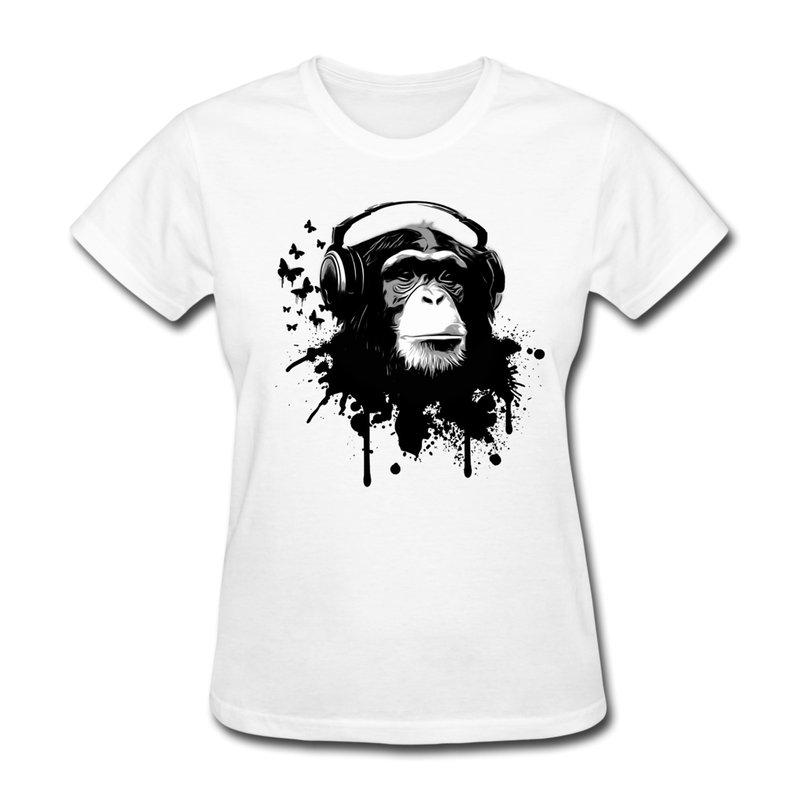 Женская футболка LOL o T T LOL_3020221 женская футболка lol t t lol 3034773