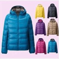 2014 new style hot / Fashion thin jacket collar short jacket dress code S-XXXL 14 color free shipping14116