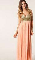 2014 Autumn New Style Fashion Elegant Sexy Bodycon Sleeveless Back Open Lace Dress Women Club Dresses women summer dress