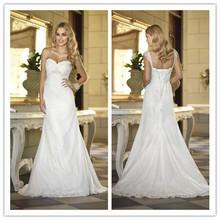 wholesale goddess wedding dress