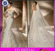 wedding hijab price