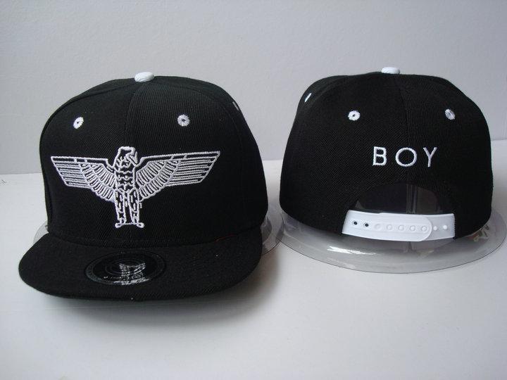 2014 White Letter London Boy Skateboard Hat Kids Baseball Cap Boy Snapback Hip Hop Caps for Children(China (Mainland))