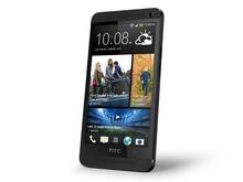 3pcs lots Anti glare Anti glare Matte Screen Protector for HTC ONE M7 Protective Film