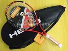 popular head tennis racket