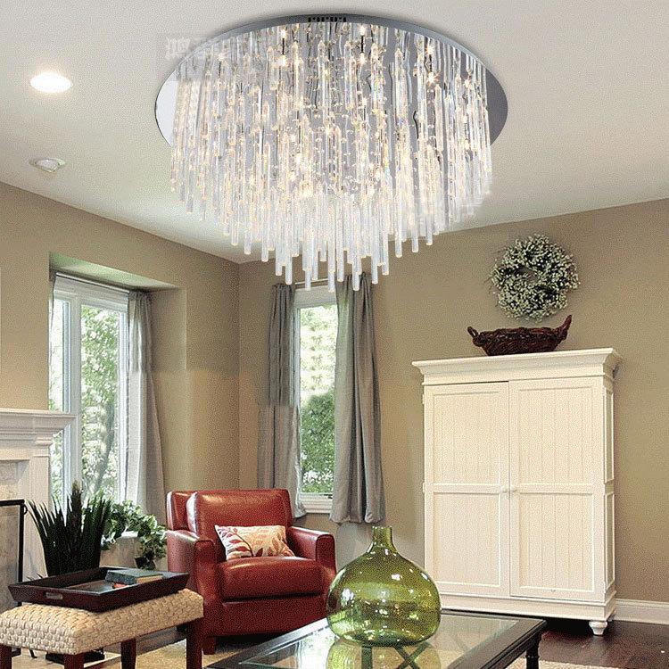 Ceiling Lamp Living Room Living Room Lights Ceiling